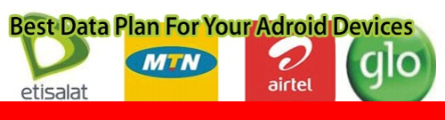 Cheap MTN GLO Etisalat Airtel Data Plans for Android Devices, MTN data plans here, MTN Night Plan,  GLO data plans here,  N2000 for 800MB, N1000 for 350MB, Etisalat Data plans here, Get 265MB for 200 Naira on Airtel, 2GB or 4GB , Airtel Nigeria, free my black berry, jl cmdr, what is smtp port number, xda developers forum, where can i get an oil change, where to get business loans, ed solution, fax, how do you repair credit, logo design