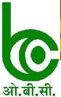 OBC Bank Recruitment 2014 obcindia.co.in Advertisement Notification Peon cum House Keeper posts