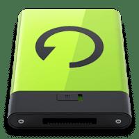 Super Backup Pro: SMS & Kontak 2.2.02 APK