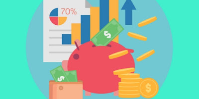 10 Cara Goyang Shopee Biar Dapat Koin Banyak 2021