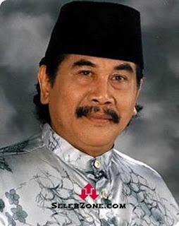 Foto Biodata Agama Dan Instagram Para Pemain Julaiha Princess Betawi SCTV