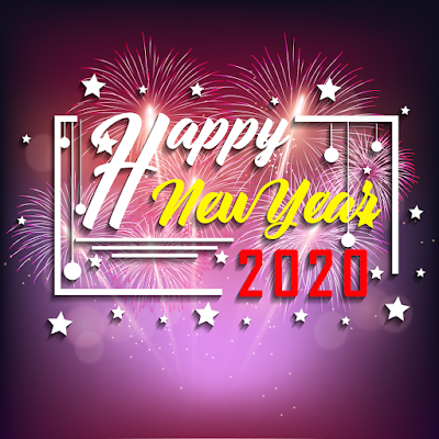 Download New Year Images for Whatsapp