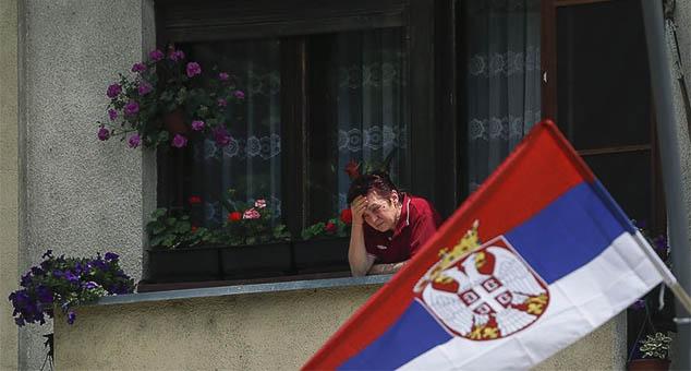 #Kosovo #Metohija, #Srbija, #Kosovska, #Mitrovica,