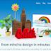 Mengenal Tinkercad - Platform Belajar Online untuk Desain 3D, Elektronika, dan Codeblock