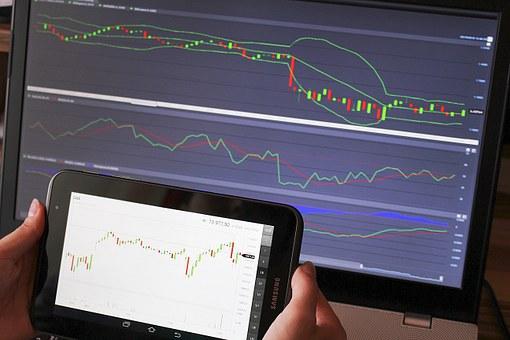 Belajar Cara Trading Forex Yang Benar Aman Tanpa Resiko Untuk Pemula