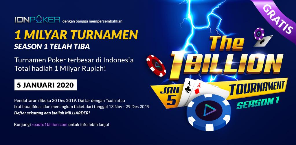 Citipokerqq Situs Judi Poker Online Agen Idn Poker Terpercaya
