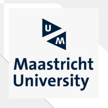Maastricht university holland high potential scholarship full university of maastricht um netherlands universiteit maastricht is a public university in maastricht the netherlands founded in 1976 it is the second spiritdancerdesigns Image collections