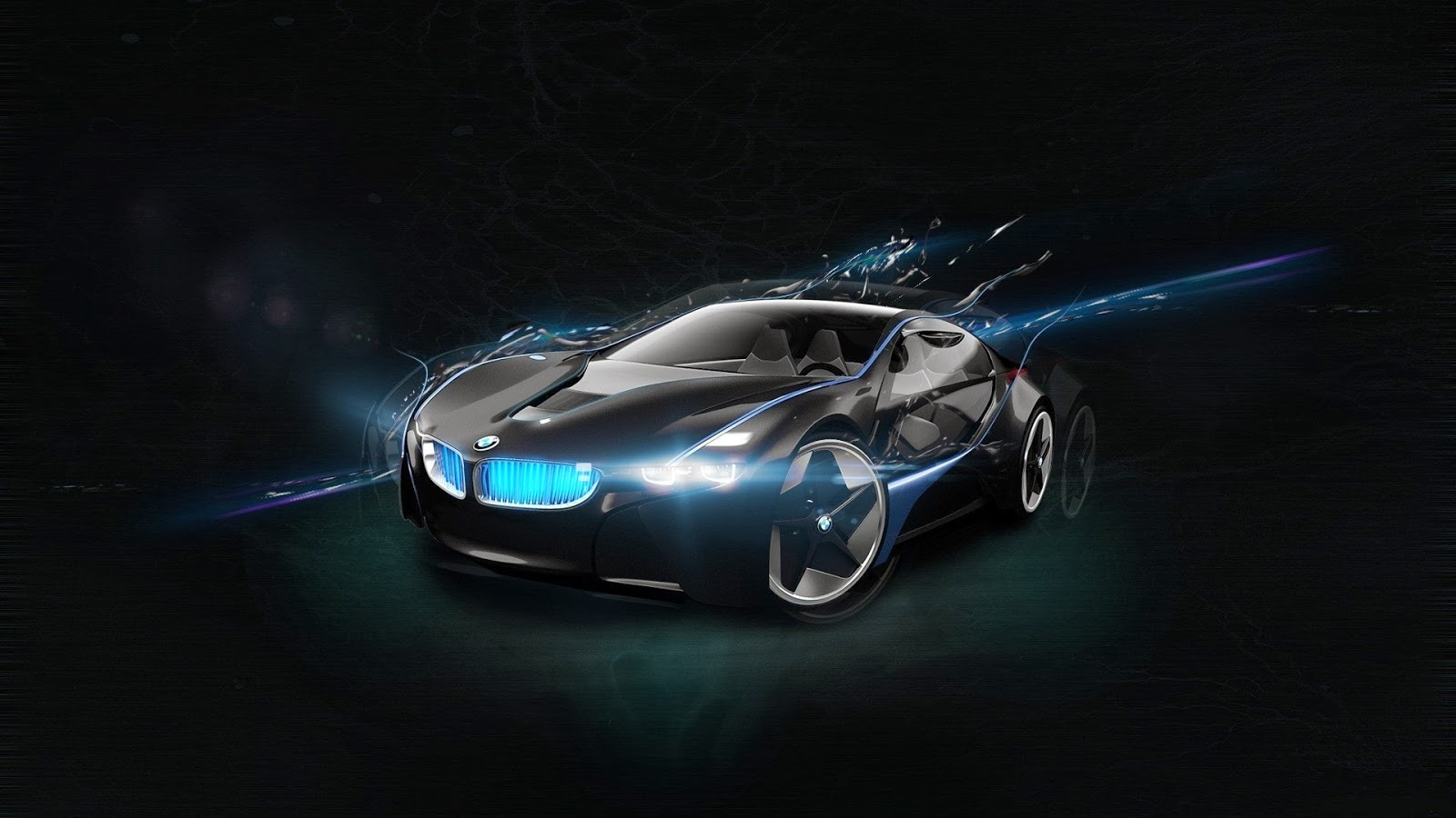 Bmw Car Wallpaper Hd 1080p Free Download Eos Forex Ea Review