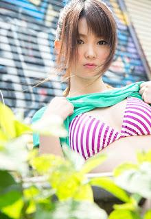 野性女同志 - hiduki_rui_161130-025.jpg