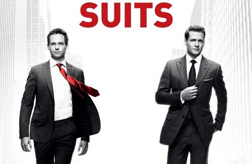 Suits_+Season+2+-+C%C3%B3pia.jpg
