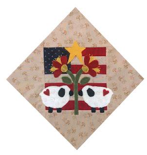 http://myreddoordesignsblog.blogspot.com/