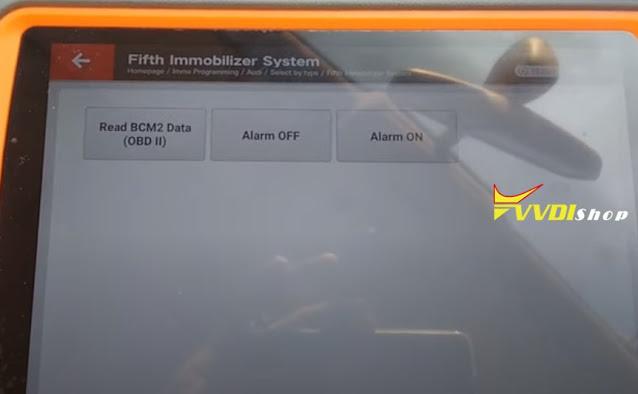 xhorse-key-tool-plus-audi-a3-2014-akl-8