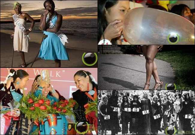 http://www.lihat.co.id/2013/06/10-ajang-kecantikan-aneh-di-berbagai.html