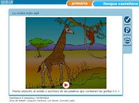 http://www.edu365.cat/primaria/muds/castella/jeji/index.htm#