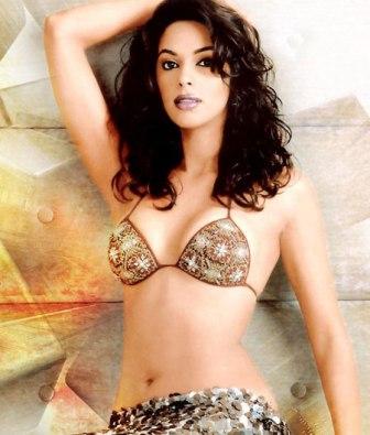 Bollywood Hot Actress In Bikini Bollywood Actress in Bikini Pics 53