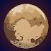 Akankah Pluto dan Neptunus Bertabrakan?
