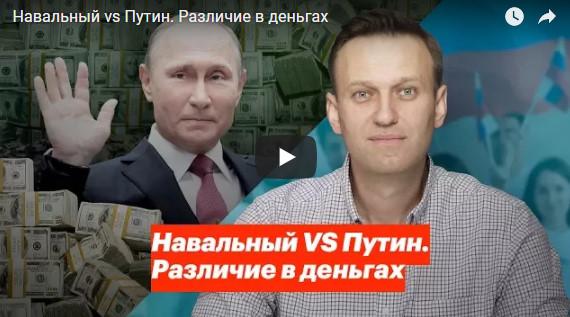 Смотреть русское видео в полиции трахают