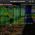 CHMOD dan CHOWN untuk Merubah Permission Pada System Unix/Linux