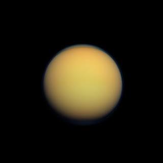 True_colour_image_of_Titan-Study_Probe