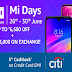 Amazon Mi Days Sale 2019 : [26 to 30 June] Up to Rs 6500 / - Off