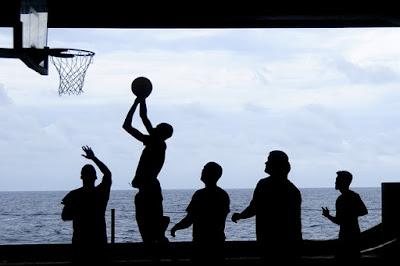 Cari Teman dan Tubuh Atletis Lewat Olahraga Kebugaran