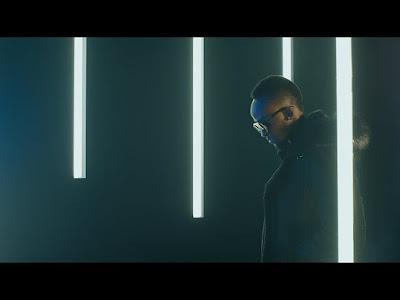 Video< Meddy _ All Night Mp4 | Download