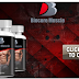 Acquire Better Strength And Power With BioCore Muscle
