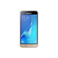 Galaxy J3 4G Oro