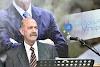 """Δήμαρχος Πύδνας-Κολινδρού: """"Εκπροσωπούμαι ΜΟΝΟ απο μένα και κανέναν άλλον"""""""