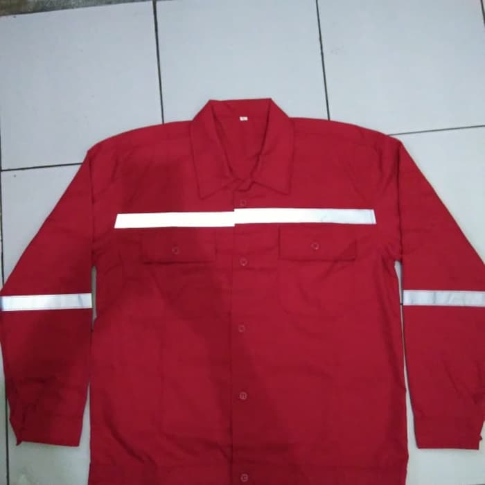 Distributor baju safety, Jual Baju safety, Jual Baju Proyek, Distributor baju proyek,  Distributor baju safety, Jual Baju safety, Jual Baju Proyek, Distributor baju proyek,  Distributor baju safety, Jual Baju safety, Jual Baju Proyek, Distributor baju proyek,  Distributor baju safety, Jual Baju safety, Jual Baju Proyek, Distributor baju proyek,  Distributor baju safety, Jual Baju safety, Jual Baju Proyek, Distributor baju proyek,  Distributor baju safety, Jual Baju safety, Jual Baju Proyek, Distributor baju proyek,  Distributor baju safety, Jual Baju safety, Jual Baju Proyek, Distributor baju proyek,  Distributor baju safety, Jual Baju safety, Jual Baju Proyek, Distributor baju proyek,  Distributor baju safety, Jual Baju safety, Jual Baju Proyek, Distributor baju proyek,  Distributor baju safety, Jual Baju safety, Jual Baju Proyek, Distributor baju proyek,  Distributor baju safety, Jual Baju safety, Jual Baju Proyek, Distributor baju proyek,  Distributor baju safety, Jual Baju safety, Jual Baju Proyek, Distributor baju proyek,  Distributor baju safety, Jual Baju safety, Jual Baju Proyek, Distributor baju proyek,  Distributor baju safety, Jual Baju safety, Jual Baju Proyek, Distributor baju proyek,  Distributor baju safety, Jual Baju safety, Jual Baju Proyek, Distributor baju proyek,  Distributor baju safety, Jual Baju safety, Jual Baju Proyek, Distributor baju proyek,  Distributor baju safety, Jual Baju safety, Jual Baju Proyek, Distributor baju proyek,  Distributor baju safety, Jual Baju safety, Jual Baju Proyek, Distributor baju proyek,  Distributor baju safety, Jual Baju safety, Jual Baju Proyek, Distributor baju proyek,  Distributor baju safety, Jual Baju safety, Jual Baju Proyek, Distributor baju proyek,  Distributor baju safety, Jual Baju safety, Jual Baju Proyek, Distributor baju proyek,  Distributor baju safety, Jual Baju safety, Jual Baju Proyek, Distributor baju proyek,  Distributor baju safety, Jual Baju safety, Jual Baju Proyek, Distributor baju proyek, 