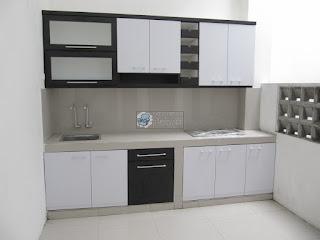 Custom Furniture Semarang