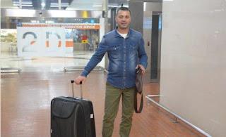 Persib Resmi Rekrut Asisten Pelatih Baru Dejan Miljanic