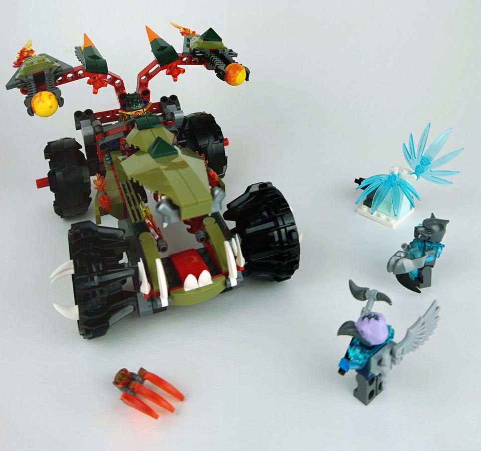 LEGO_70135_Craggers-Fire-Striker_set.jpg