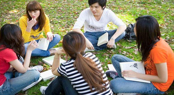 Bisnis Sambilan Untuk Mahasiswa Tanpa Modal - Bisnis ...