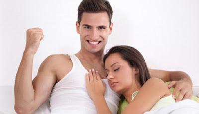 Cara Menunda Orgasme Guna Mencegah Ejakulasi Dini