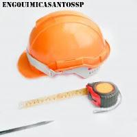 calculo-engenharia