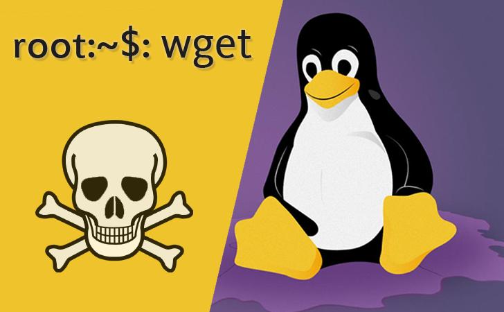 CVE-2014-4877: Wget FTP Symlink Attack Vulnerability