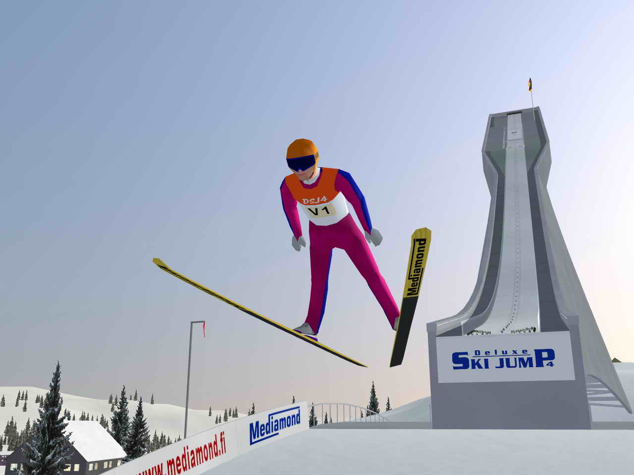 Rtl Skispringen Download