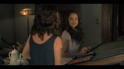 The Haunting Of Hill House Series Image 4