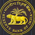 RBI asks Banks for the Disclosure of IL&FS NPA Details