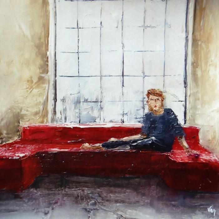 Virginie Mezan de Malartic