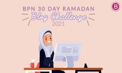 ngeblog adalah istilah dalam bahasa indonesia yang disebut blogger jenis jenis blog cara membuat blog