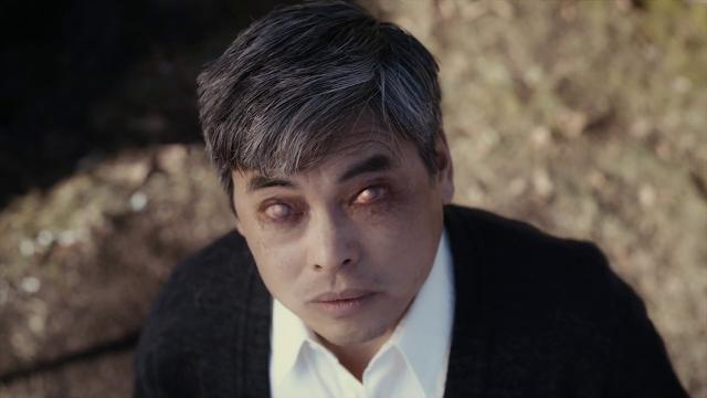 The Terror Season 2 Dual Audio [Hindi-DD5.1] 720p HDRip ESubs Download