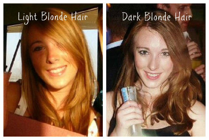 London Natural Hair Blog