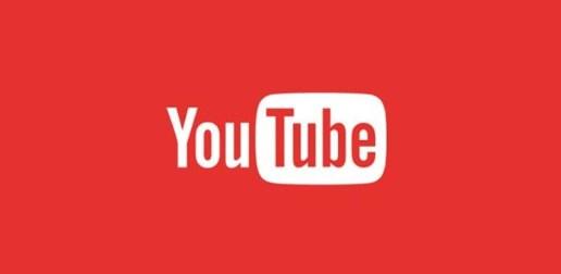 7 Aplikasi Untuk Download Video dari YouTube yang Terbaik