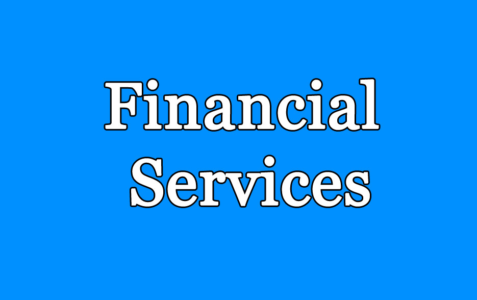 assignment of auto loans