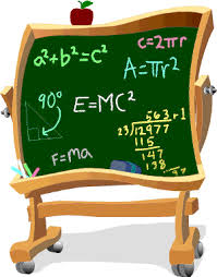 Les Privat Matematika Sigma Ganesha
