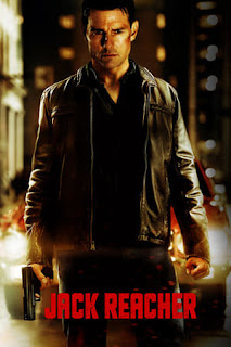 Download Film Jack Reacher (2012) Subtitle Indonesia