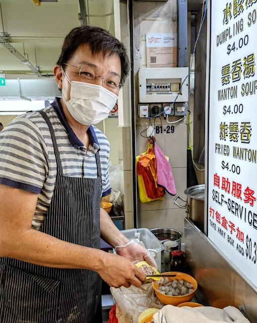 Wen_Kang_Ji_Wanton_Mee_Golden_Mile_Food_Centre