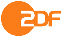 Logo of ZDF (from Wikipedia)